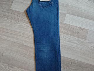 Продаю новые джинсы Tommy Hilfiger