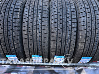 Новые шины 225/65 R17  по супер цене!!!