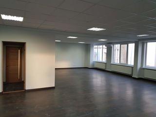 Аренда офиса 100м2, Бэлць / Сhirie oficiu 100м2, Balti.