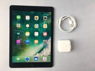 iPad Air 128 Gb Cellular