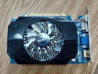Nvidia GeForce GT 730 2 GB DDR3,  VGA,DVI,HDMI