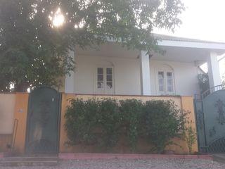 Casa la Nistreana