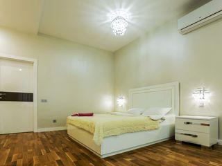 Apartament cu 1 odaie, confortabil, curat, in centru  bd. C. Negruzzi 8/1