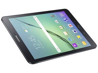 Samsung Galaxy Tab S2 SM-T813 . новый в коробке