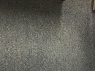 Vând mochetă ( ковролин ) 17 m2 + livrare gratuită