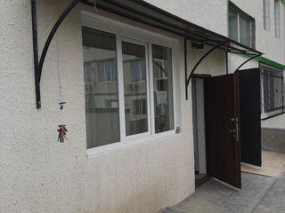 Продам однокомнатную квартиру , 30 m2, , в бубуечь.