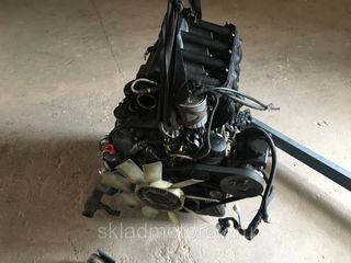Motor Двигатель 611 Mercedes Sprinter