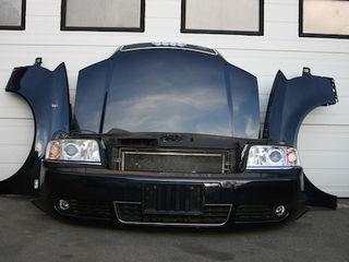 Faruri Oglinda Audi A4 A6