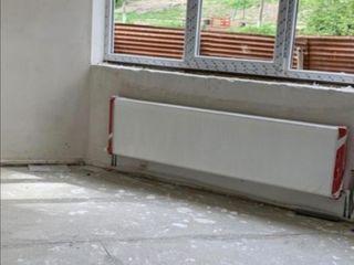 Vind doua apartamente în bloc nou din Stauceni. 580€m2