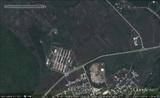 Spre vânzare Teren 17.5 ha pentru construcție