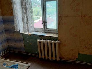 Vind apartament cu 2 camere