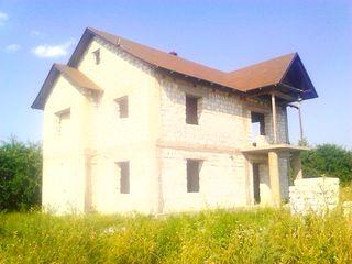 10км от Кишинева. Продам или обменяю на квартиру