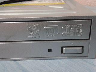 DVD+RW RDL Sony (discovod)
