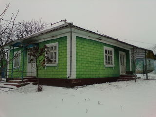 Срочно продается дом 100кв сМындык Дрокиевского р-на,есть продается хороший дом 100кв м.в сел Мындык