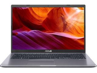 Ноутбук ASUS X509UA-EJ126