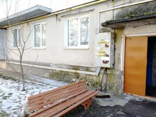 Urgent!! or.Florești,apartamente cu 3 și 1cameră,93 m2,et.1/5!!!Autonomă!