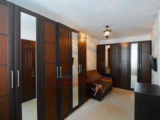 Super ofertă! 2 camere+subsol de 30 m2! buiucani! sună acum  !