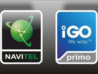 Установлю самые последние карты и программы в навигатор на о/c Android.Garmin.Windows SE 5-6