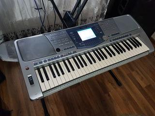 Yamaha psr 1100