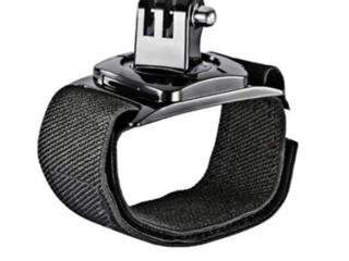 Комплект аксессуаров для Action Camera