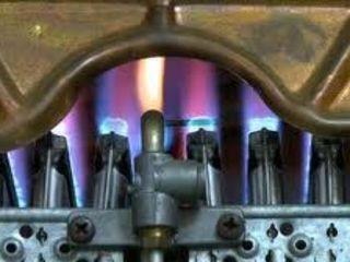 Reparatie cazanelor de gaz, Ремонт газовых котлов.