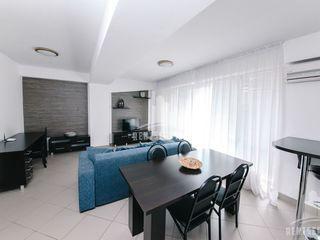 Apartament de lux cu 2 camere. Izmail 58/1, pe zi,saptamina, pe luna