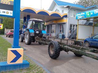 Benzinărie de vînzare , продаётся заправочная станция