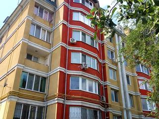 Apartament cu 3 odai în bloc nou cu debara , beci , loc de parcare, posibilitate în rate