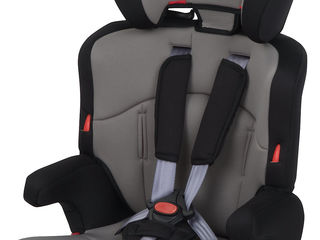 Safety 1-st автокресло. Scaun auto pentru copii.