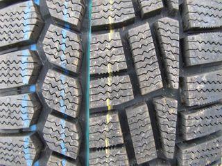 viatti brina v-521   205-60 R16       205/60/R16    205 60 R16      85%