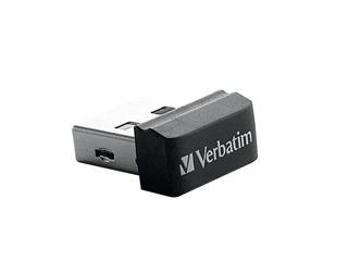 Usb flash drive verbatim stay nano 32 gb nou (credit-livrare)/ usb flash накопители verbatim stay na