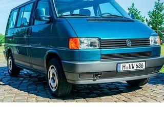 Volkswagen Т,4 Куплю