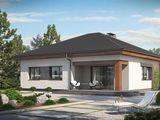 Спешите, эксклюзивный дом 120 М2 всего за 50400 евро