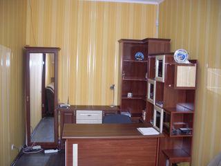 Сдаются офисы в г. Комрат