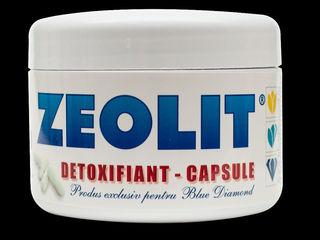 zeolit md pret curatare colon acasa