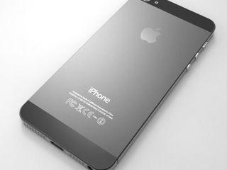 Centru de reparatie iPhone 2g,3g,3gs,4g 5g 6g 7g 8g , Nokia, Vertu-Samsung