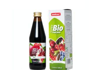 Suc Bio SuperMix Germania Био сок из разных ягод