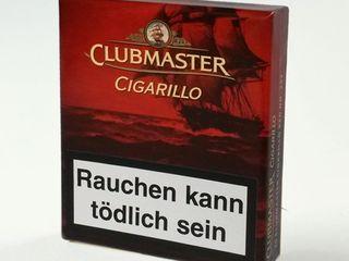 Сигары и сигарилы Clubmaster, Backwoods, Vasco da Gama, Te Amo, Davidoff, Casa Turrent