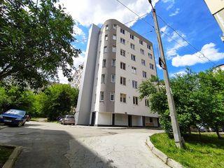 Mircea cel Bătrîn, casa nouă - 2 dormitoare separate, Kaufland