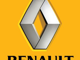 Сервис Renault Dacia - двигатель, ходовая, электроника