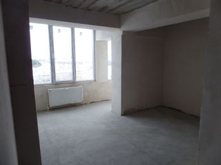 Apartament - 1 camera 30 m2 - 9000 euro