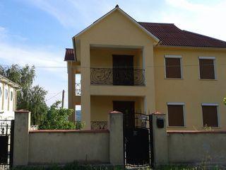 Casa la Calarasi