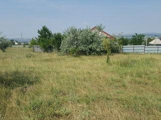 De vinzare teren pentru constructie Lapaevca, Cahul