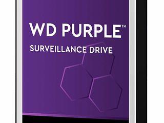 """3.5"""" hdd 8.0tb western digital wd82purz"""