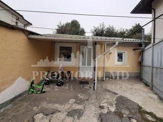 Продается дом, 50 кв.м + 2, 2 соток зкмли! ул. Минск