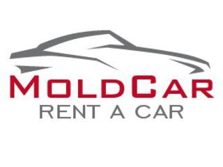 от 15 евро - MoldCar - прокат автомобилей, большой выбор машин