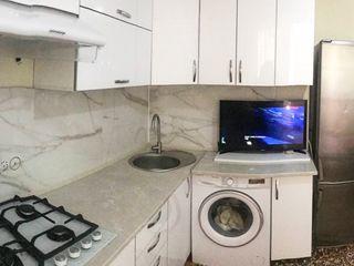 Apartament cu 1 cameră, sect. Telecentru, seria 143, 36500 €