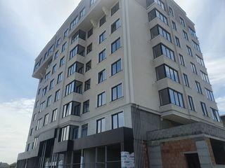 Apartament in casa noua,43 m.p,et 2 din 7.Pret  27000 euro.