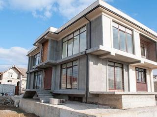 Эксклюзивный дом в элитном районе