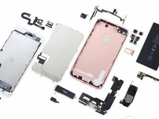 Apple Service - repararea tehnicii Apple-iPhone, iPad